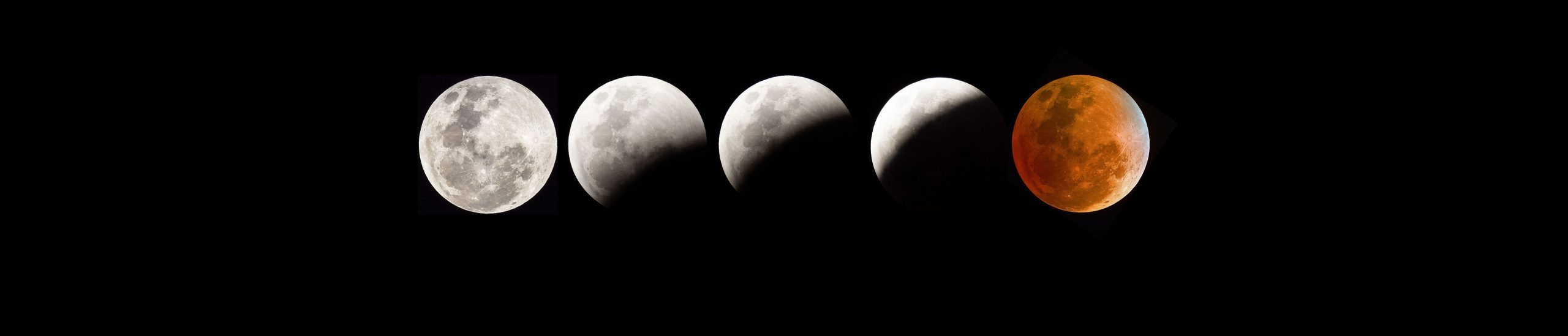 blood-moon-eclipse-3572756