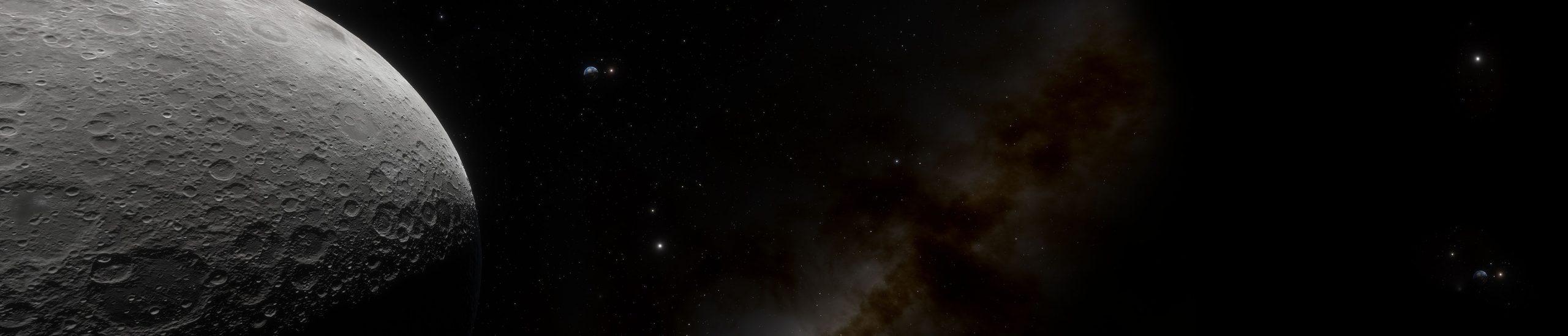 solar-system-5401235